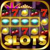 Slots Favourites: Play Free Pokie Games Wiki