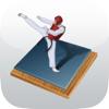 Taekwondo Bible - Poomsae and Terminology