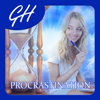 Overcome Procrastination Hypnosis by Glenn Harrold