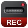 Voice Recorder Maker - Free