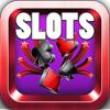 Casino Las Vegas - Luck and Luck Wiki