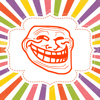 Meme Wallpapers, Funny Stickers & Emoji Pictures