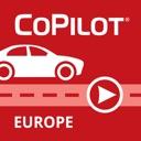 CoPilot Europa HD – Offline GPS Navigation