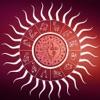 Free Daily Horoscope - Horoscopes for today