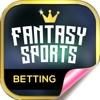 Fantasy Sports Beting and Daily Fantasy App fantasy players 2017