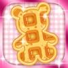 經典美味華夫餅-女生做飯遊戲免費版-神馬遊戲