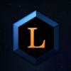 游戏玩家攻略for LOL-掌上有声英雄联盟秘籍盒子