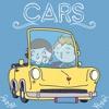 Car Buying Deals, Car Deals & Car Store Reviews