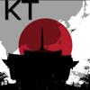 Kyoto Mapa