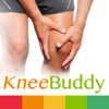 Knee Buddy