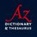 コリンズ英語辞典 + シソーラス 2016 - Collins English Dictionary