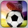 Euro Soccer Star Penalty Kicks - Mobile football