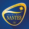 VB Nantes