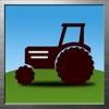 Farming Simulator Tractor Simulator Truck Trail 3D simulator