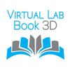 Virtual Lab Book 3D