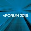vFORUM 2016 ANZ App