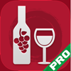 Guide for Vivino Wine Trademark Drink Zone