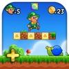 Lep's World 3 Plus - il super migliore piattaforma di giochi (AppStore Link)