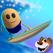 Tidal Rider - PlayMotive