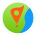 Fake GPS JoyStick - Fly Change location - Anmol Singh