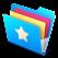 Shortcut Bar - Quickly Access Files & Folders