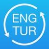Translations: Turkish - English Dictionary