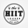 The HIIT Locker