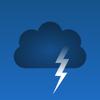 Storm Distance Calculator - Lightning Tracker
