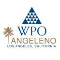 WPO Angeleno icon