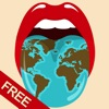 Translator With Speech HD (free)