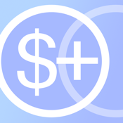 myAccountant icon