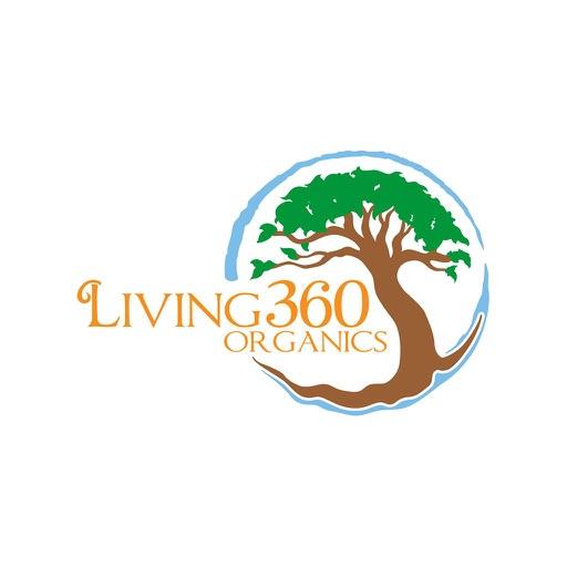 Living 360 Organics