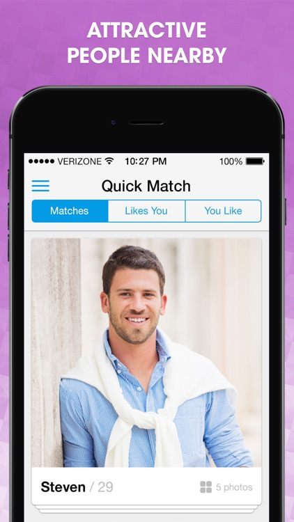 sexy picture app
