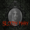Bloody Mary's Mirror