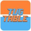 Tug The Table-Wrestle Jump Fighter Soccer Physics
