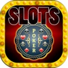 Monopoly of Coins Lucky Slots -- FREE Casino Game!