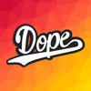 Dope Wallpapers - Cool & Trippy Dope Backgrounds