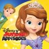 Disney Junior Appisode: Sofia die Erste
