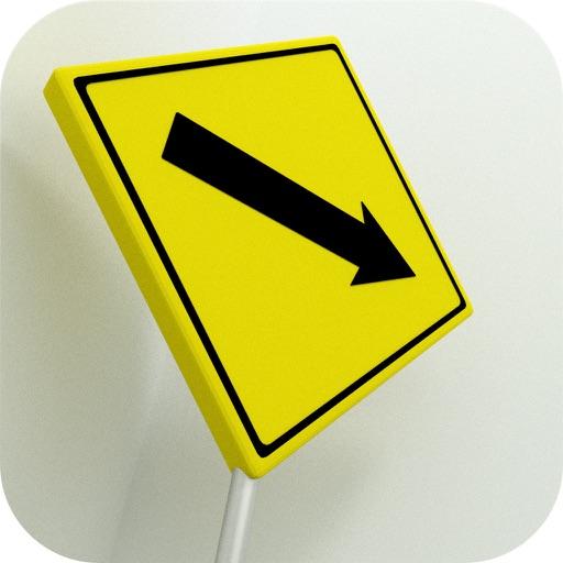 脱出ゲーム Signs