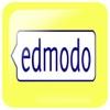 App Guide for Edmodo