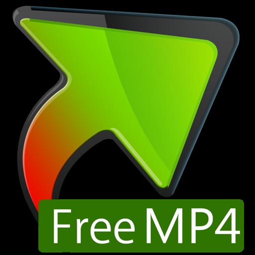 Free MP4 Converter - MOV/MKV/AVI to MP4