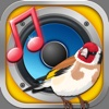Bird Sounds Ringtones – Free Ring.tones With Relaxing Music, Chirp.s And Tweet.s