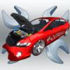 カスタムカー:オートモッズと詳細