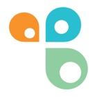 Cozi Family Organizer icon