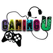 GamingU icon