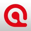 ATLAS.ti Mobile – Qualitative Data Analysis
