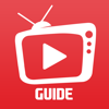 Guide for JioTV - Live Sports Movies & Shows