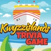 Kwyzzislands Trivia Game