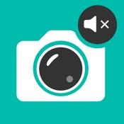 FREE Full-length WebPage Snapshot