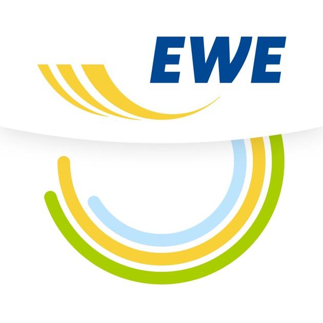 Ewe stromrechner